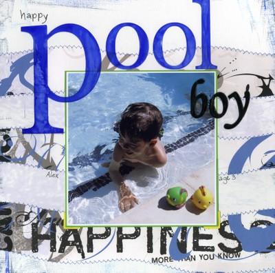 Zdt_pool_boy